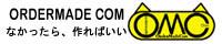 omc_banner01.jpg